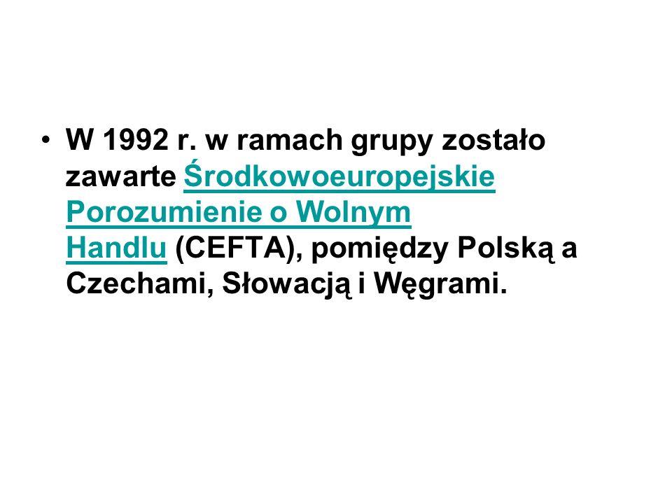 W 1992 r.
