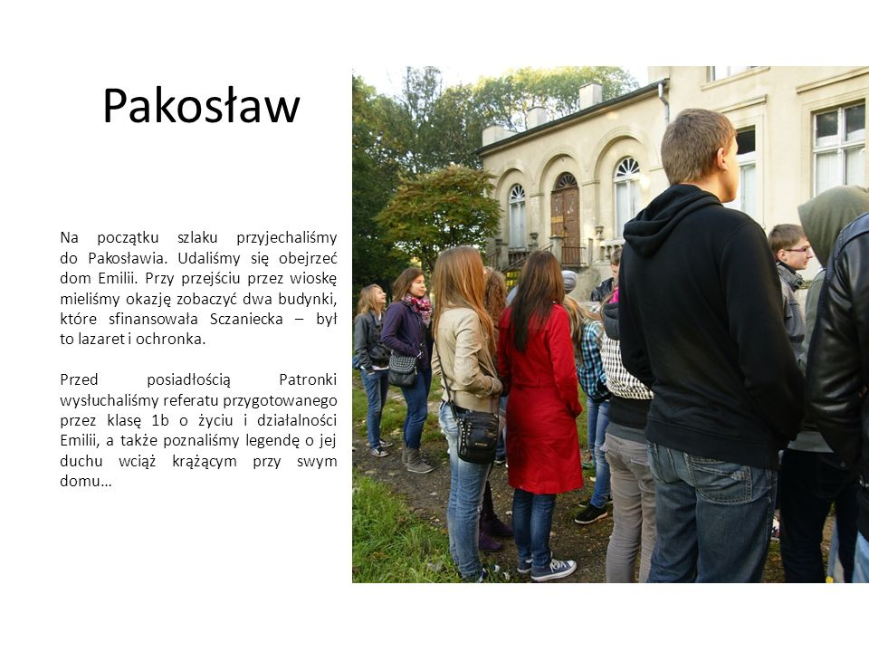 Pakosław