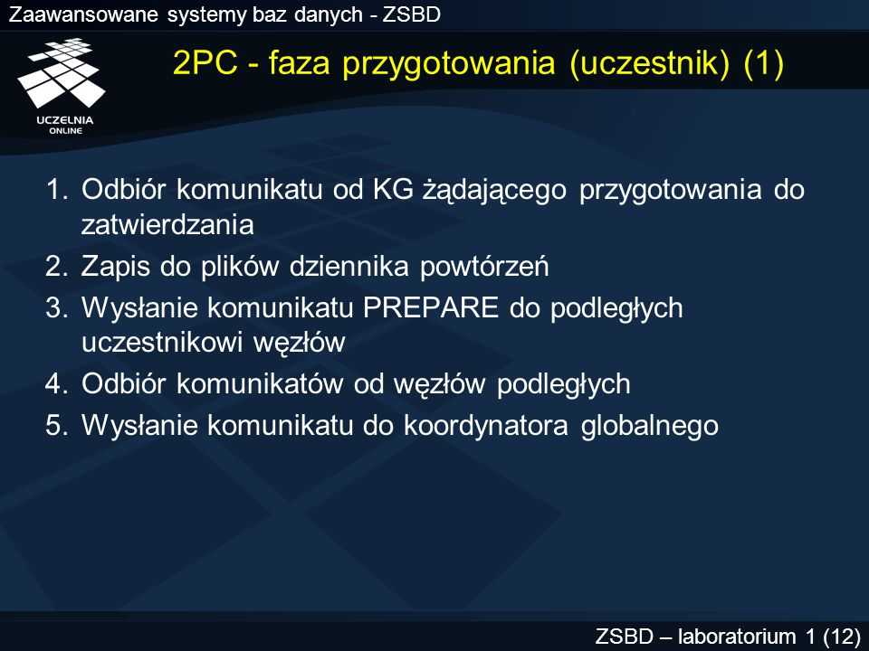 2PC - faza przygotowania (uczestnik) (1)