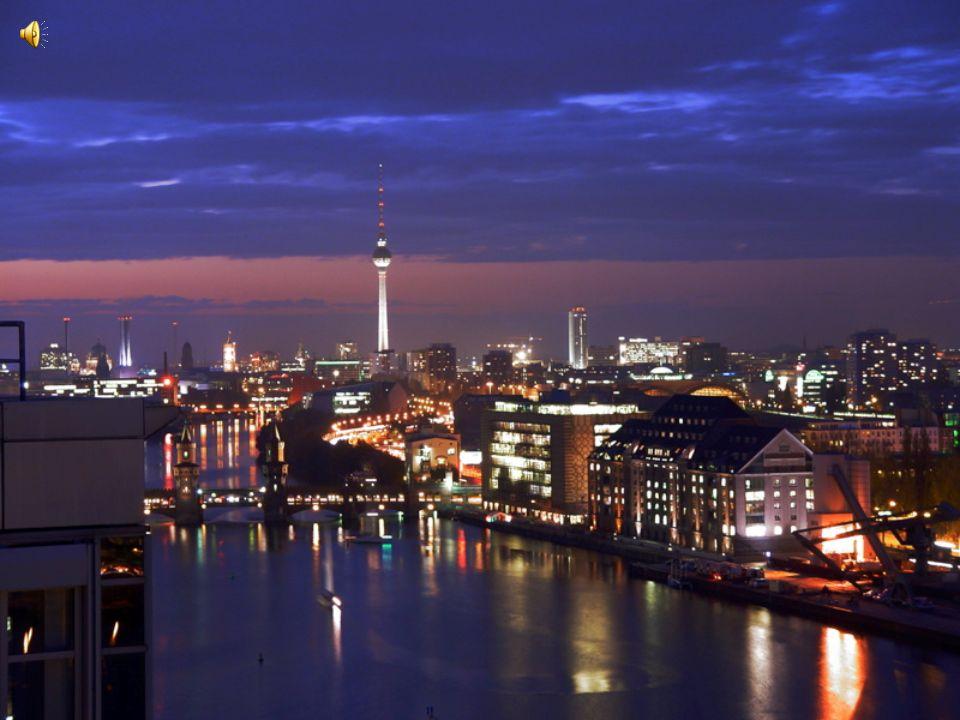 Do zobaczenia w Berlinie!