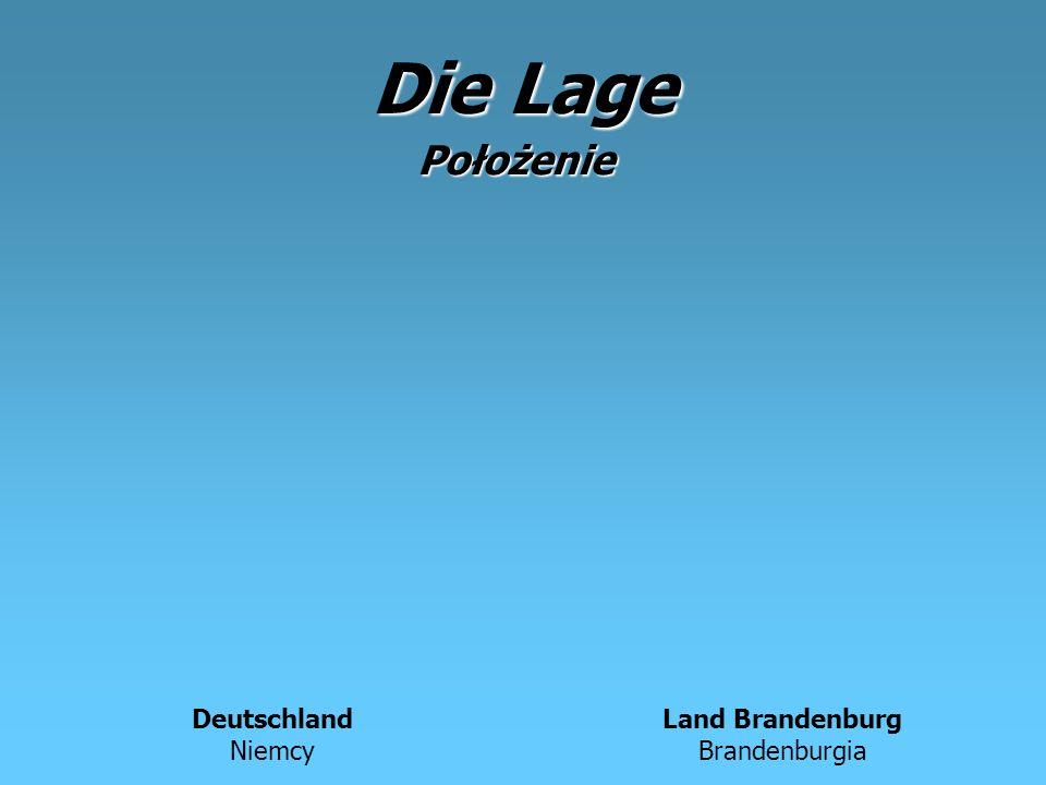 Land Brandenburg Brandenburgia