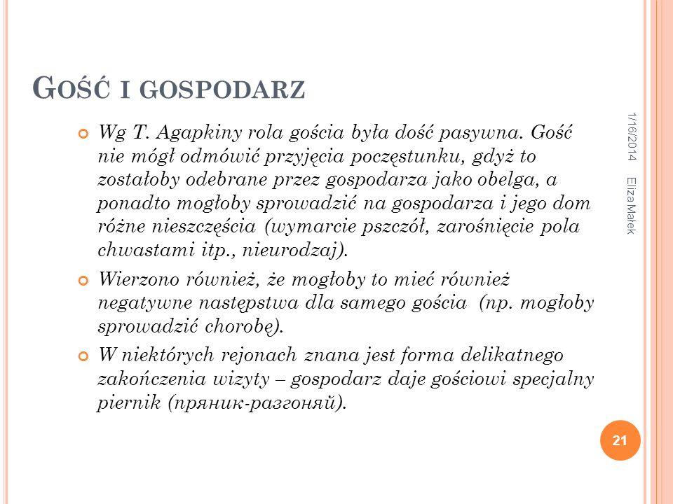 Gość i gospodarz3/26/2017.