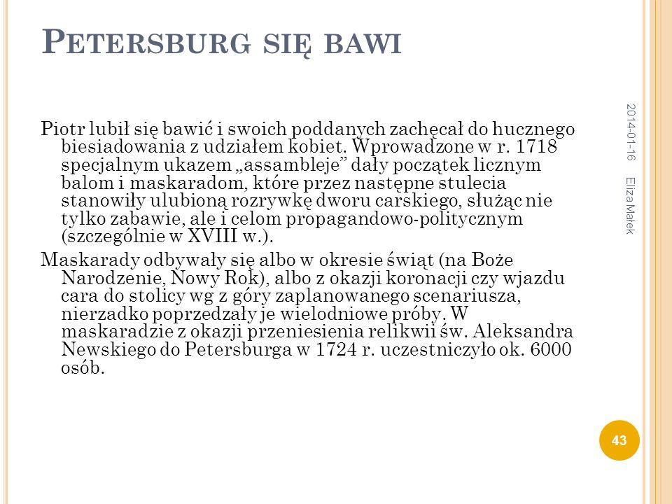 Petersburg się bawi 2017-03-26.