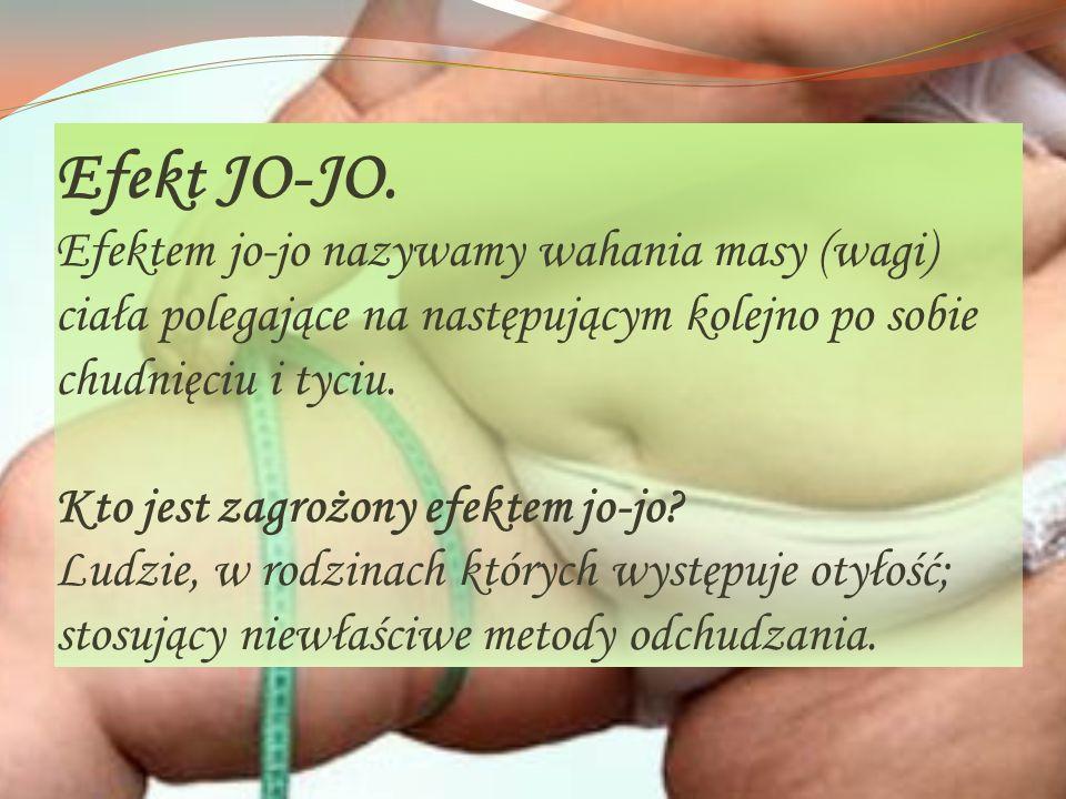 Efekt JO-JO.