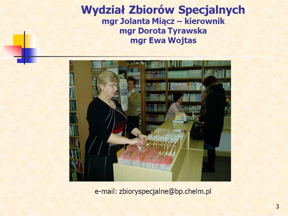 e-mail: zbioryspecjalne@bp.chelm.pl