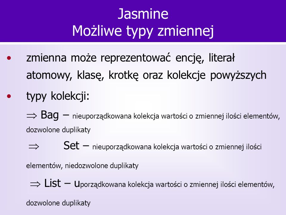 Politechnika Śląska, Instytut Informatyki