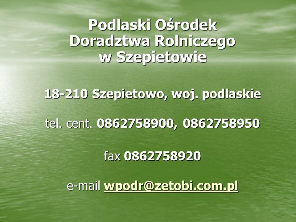 e-mail wpodr@zetobi.com.pl