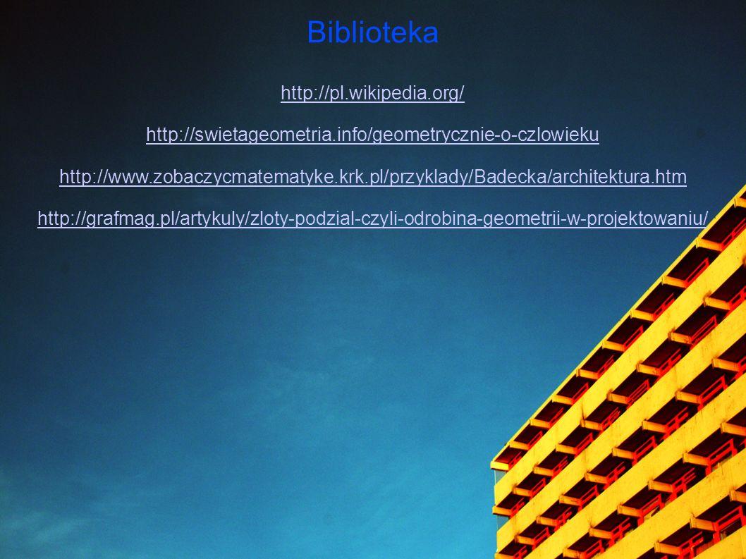 Biblioteka http://pl.wikipedia.org/