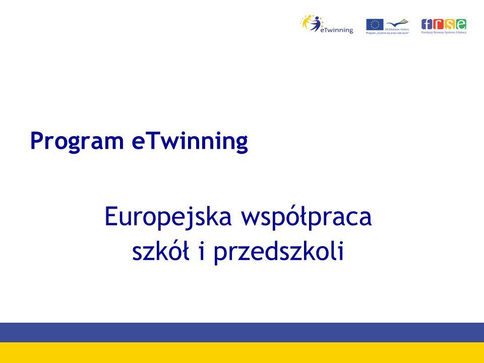 Europejska współpraca