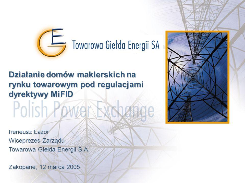 www.polpx.pl polpx@polpx.pl