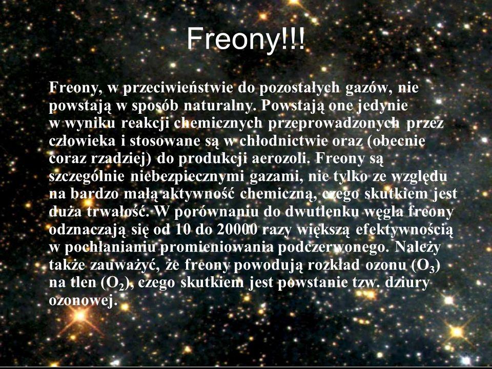 Freony!!!