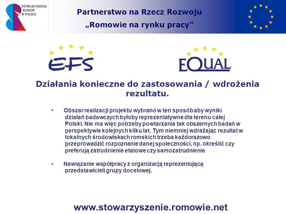 Partnerstwo na Rzecz Rozwoju