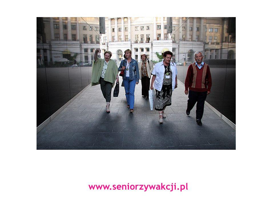 www.seniorzywakcji.pl