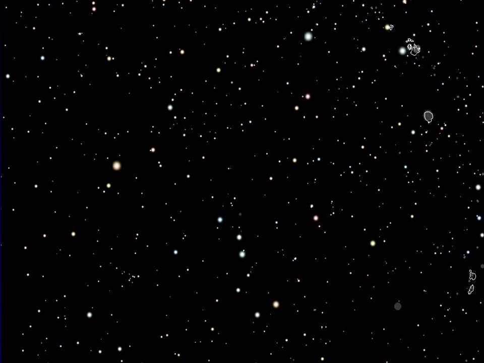 Historia astronomii. (Krzysiu)