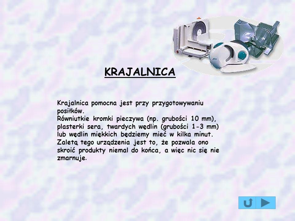 KRAJALNICA