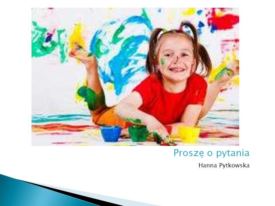 Hanna Pytkowska