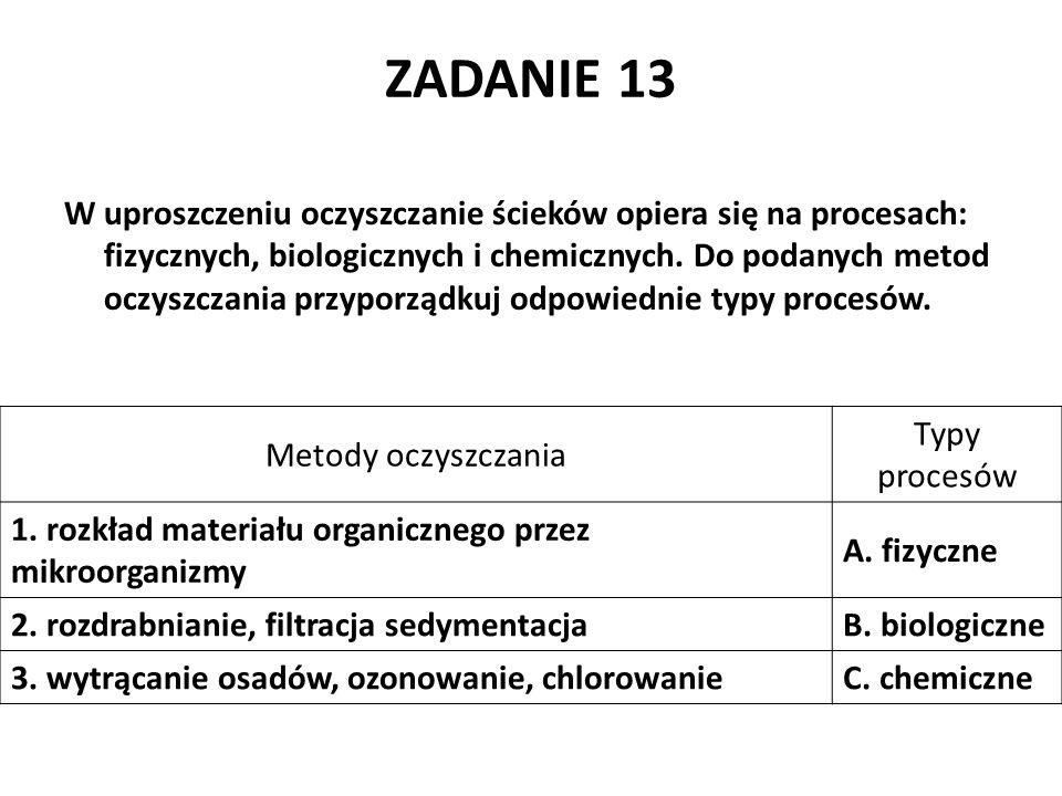 ZADANIE 13
