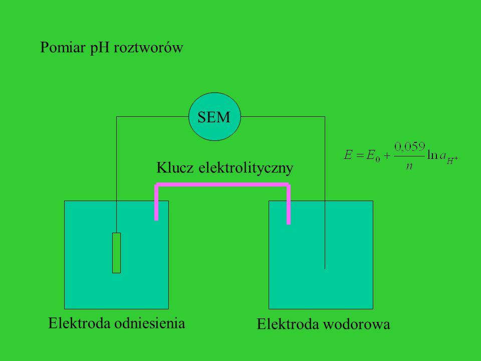 Elektroda odniesienia