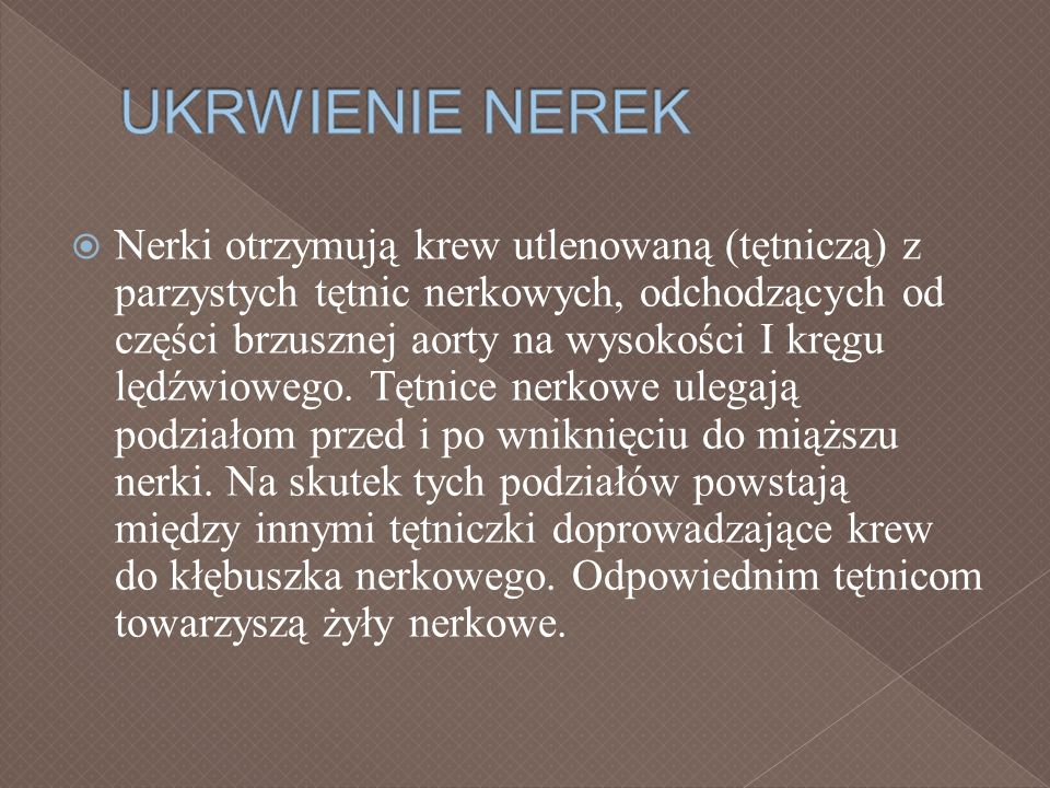 UKRWIENIE NEREK