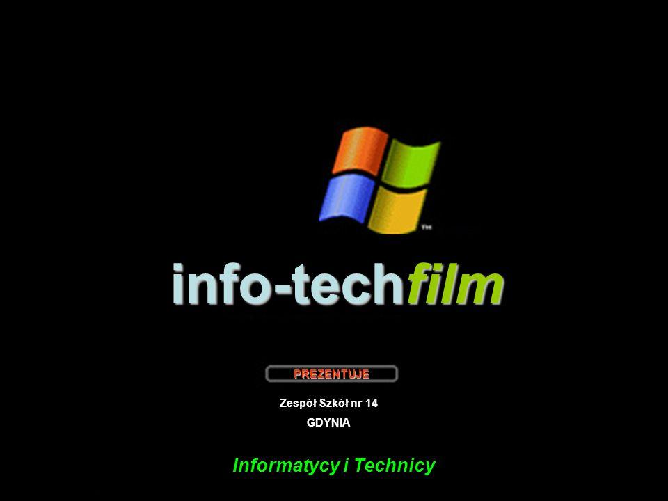 Informatycy i Technicy