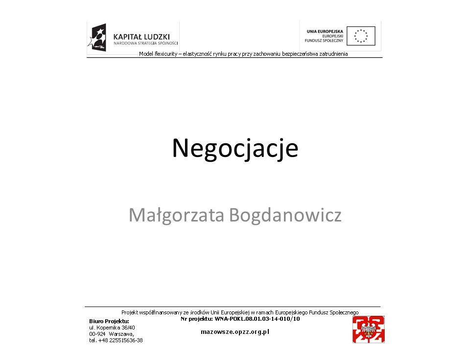 Małgorzata Bogdanowicz