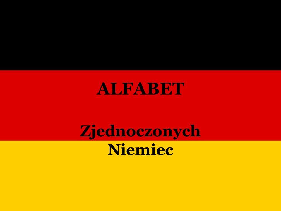 Zjednoczonych Niemiec