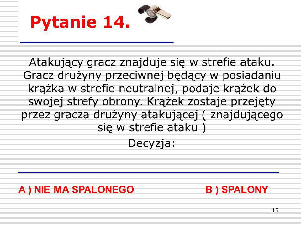 Pytanie 14.