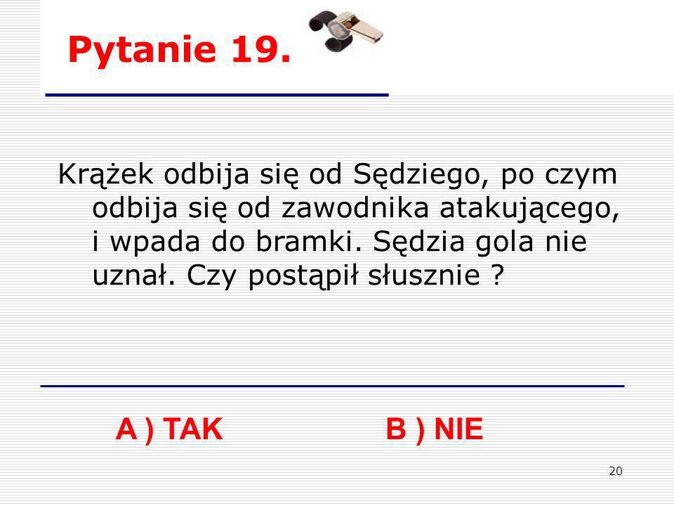 Pytanie 19.