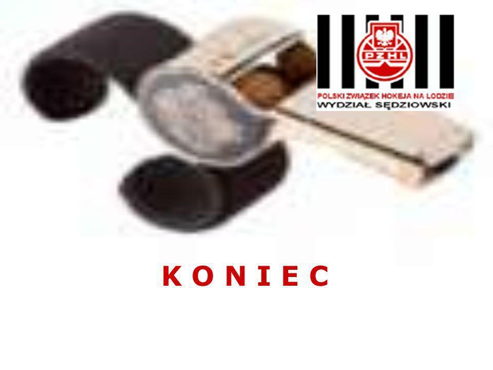 K O N I E C