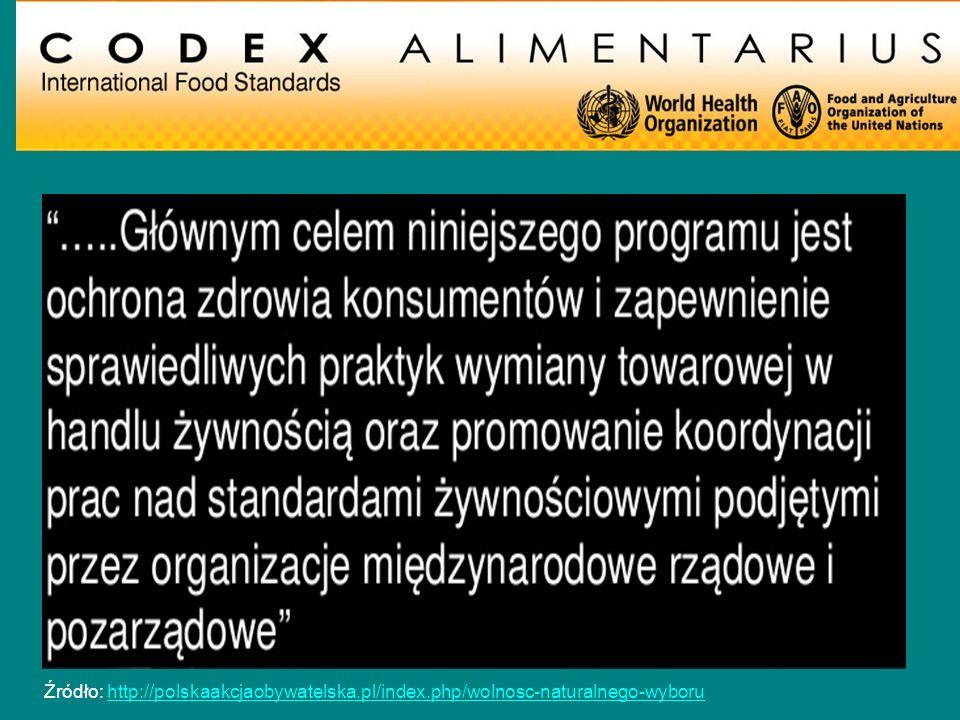 nnn Źródło: http://polskaakcjaobywatelska.pl/index.php/wolnosc-naturalnego-wyboru