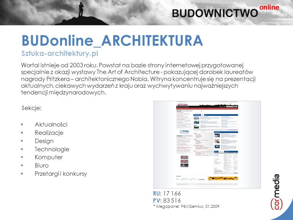 BUDonline_ARCHITEKTURA Sztuka-architektury.pl