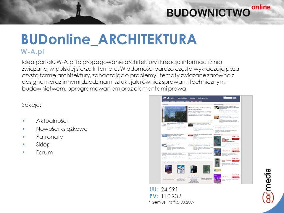 BUDonline_ARCHITEKTURA W-A.pl