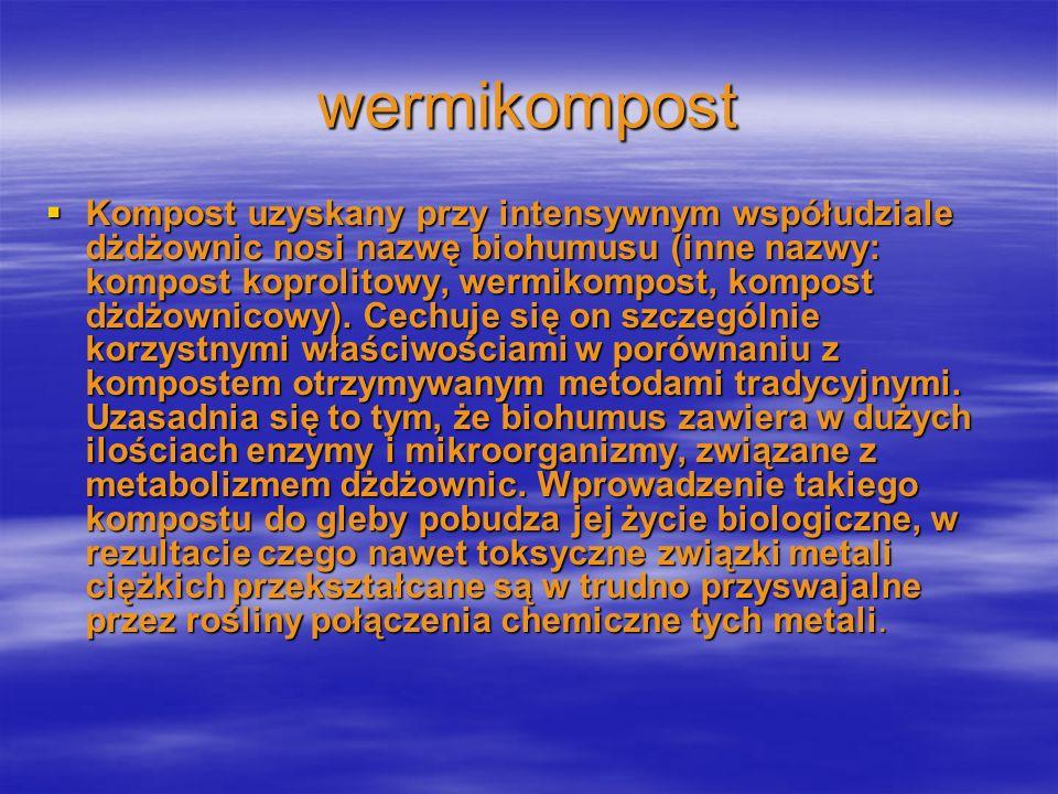 wermikompost