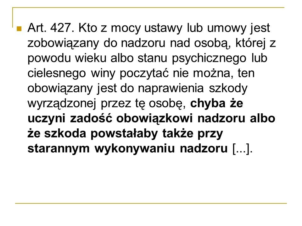 Art. 427.