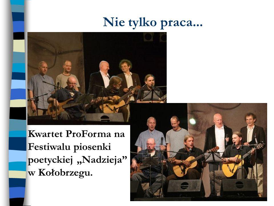 """Nie tylko praca... Jako sędzia na Torze """"Poznań ..."""