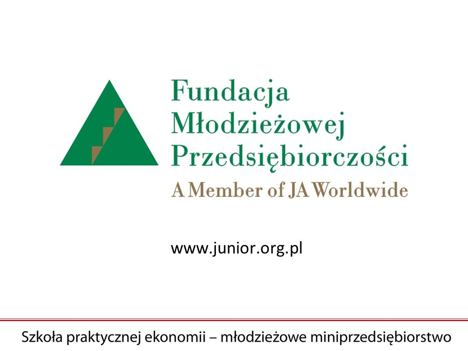 www.junior.org.pl