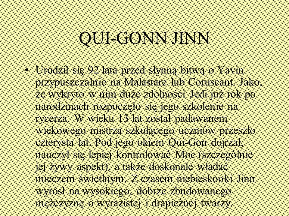 QUI-GONN JINN