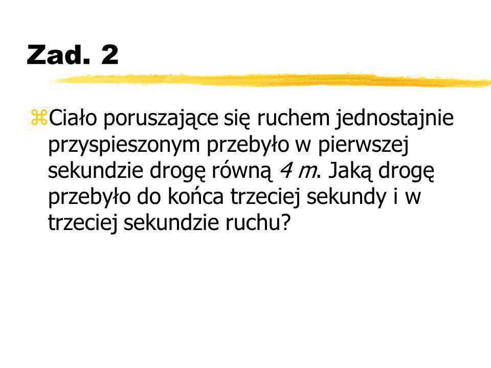 Zad. 2