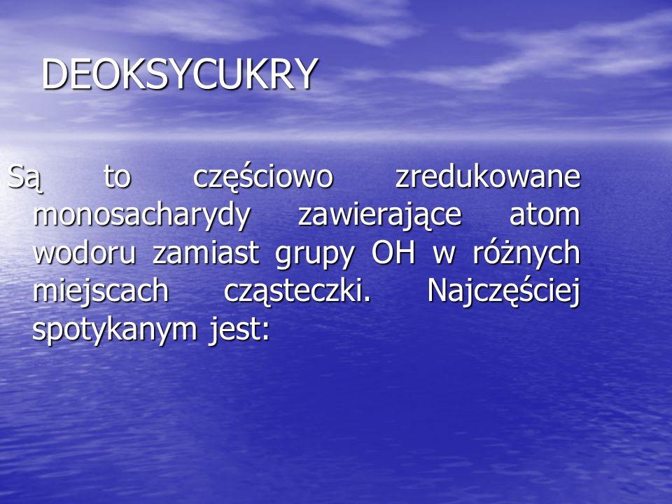 DEOKSYCUKRY