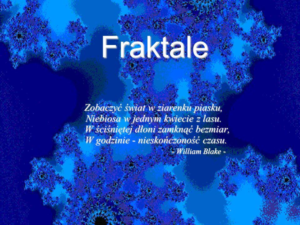 Fraktale