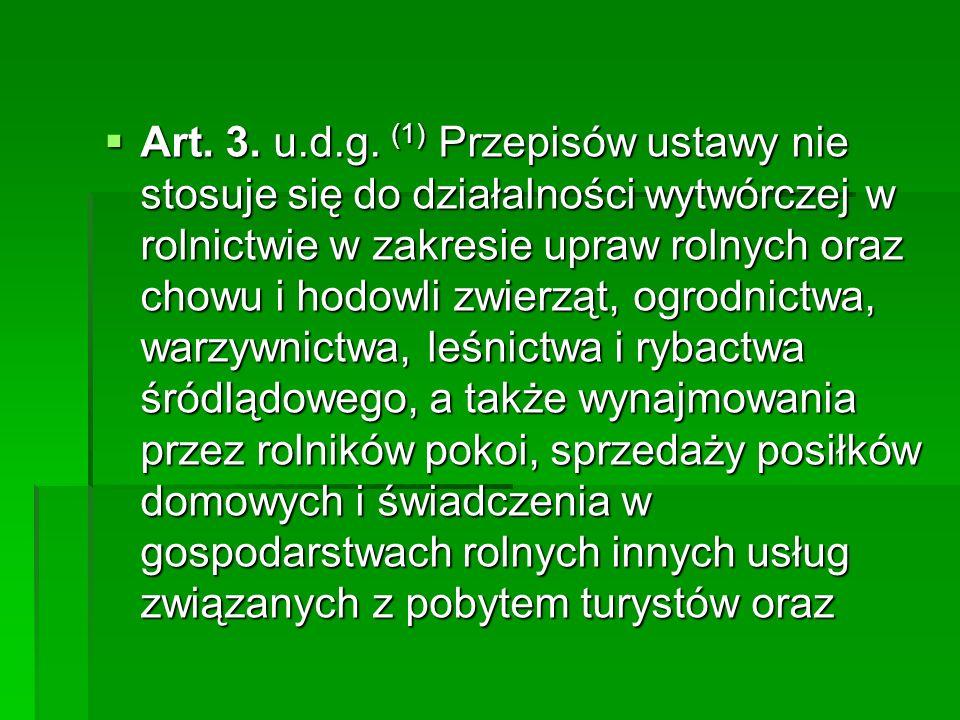 Art. 3. u.d.g.