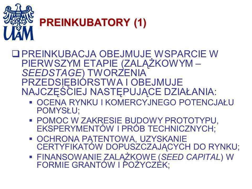 PREINKUBATORY (1)