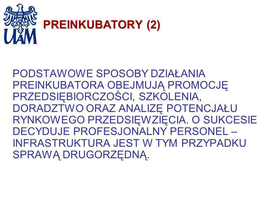 PREINKUBATORY (2)