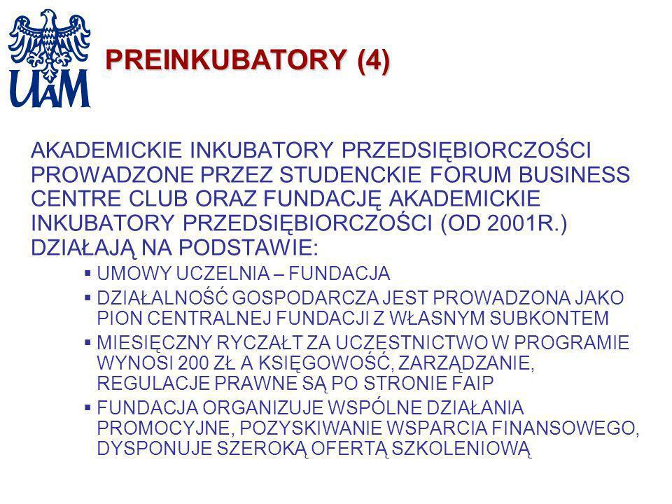 PREINKUBATORY (4)