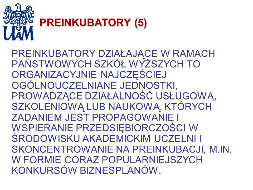 PREINKUBATORY (5)