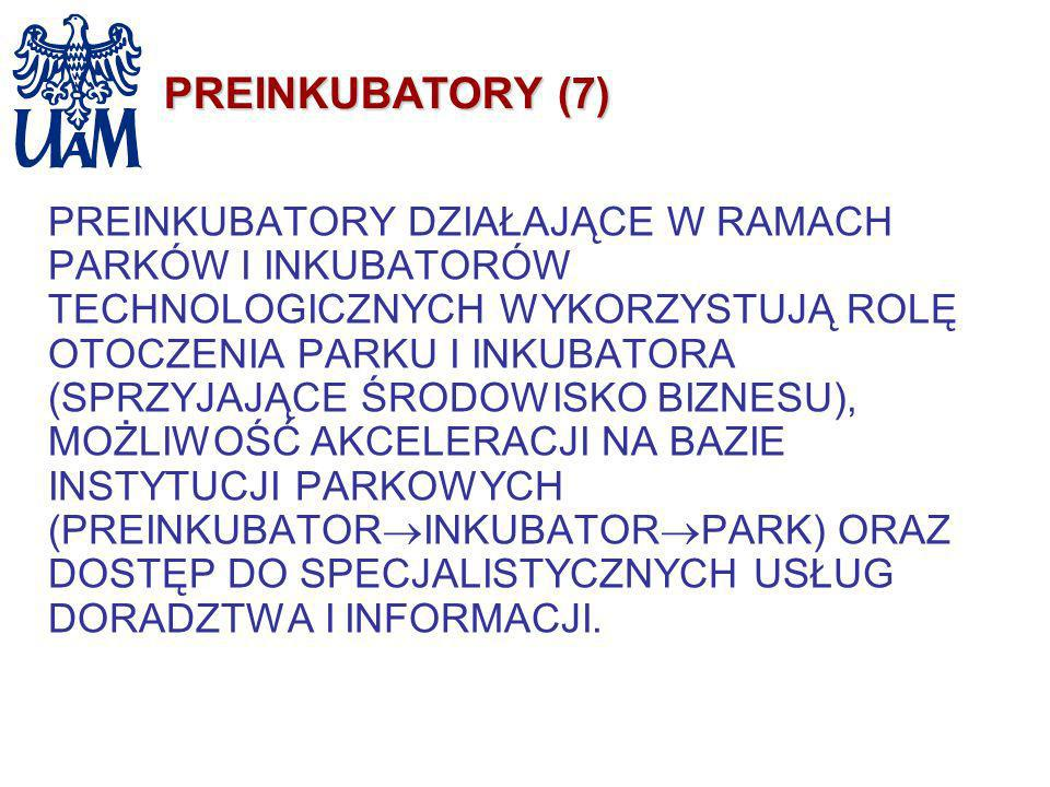 PREINKUBATORY (7)