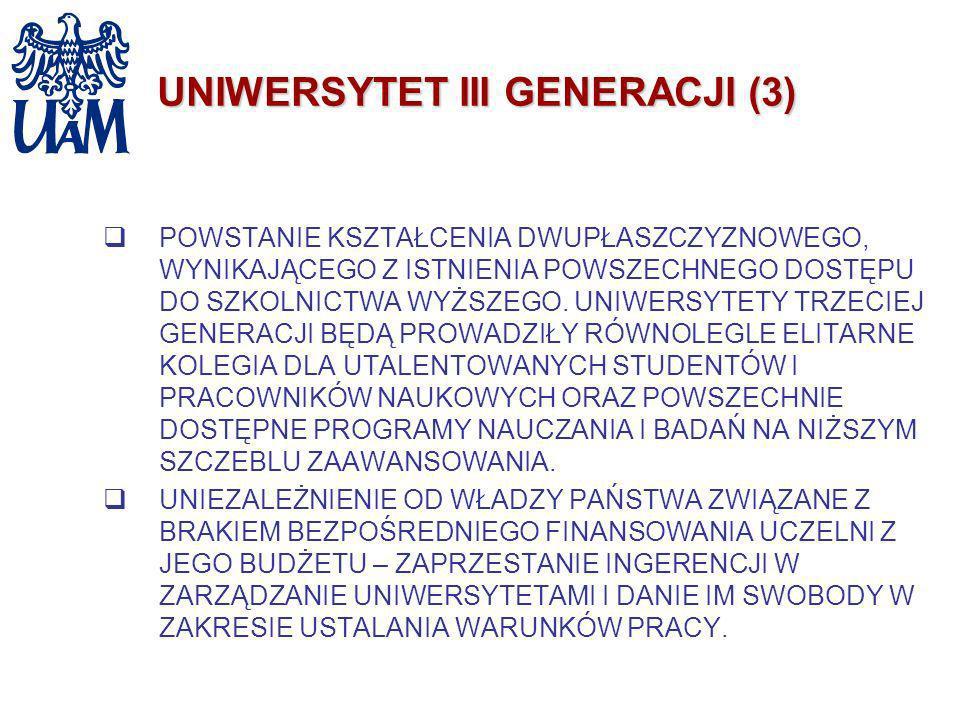 UNIWERSYTET III GENERACJI (3)
