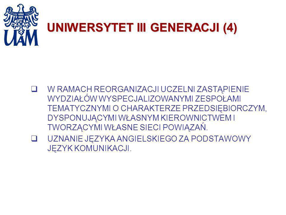 UNIWERSYTET III GENERACJI (4)