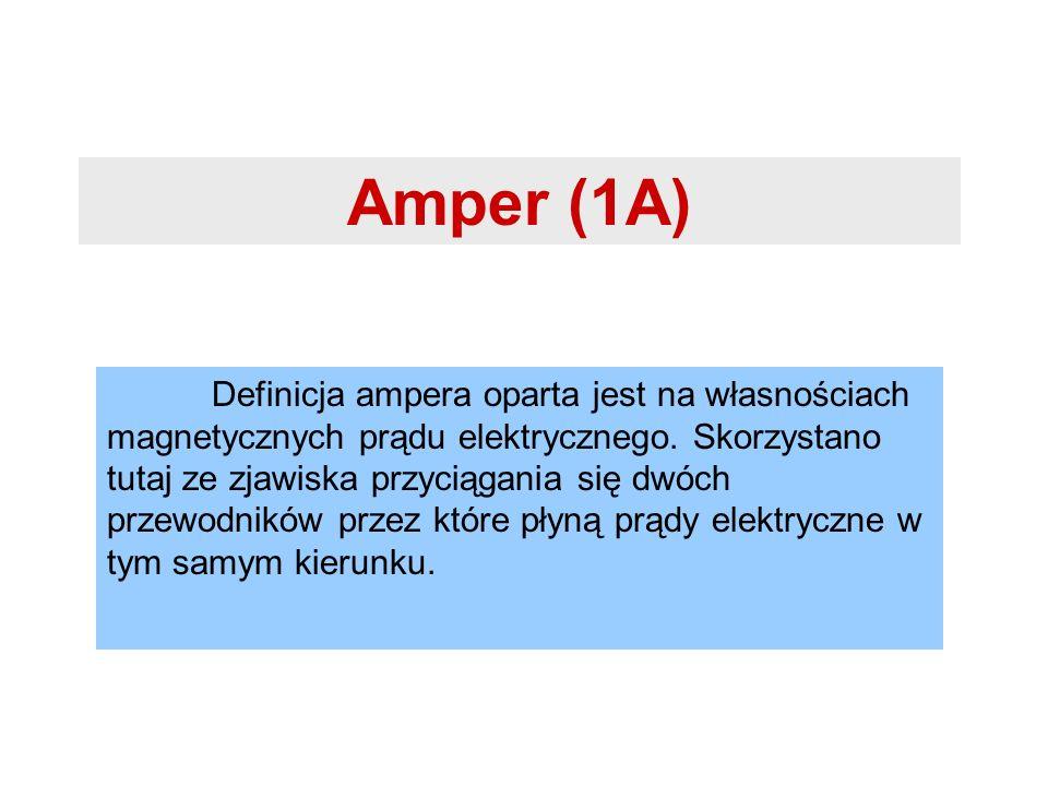 Amper (1A)