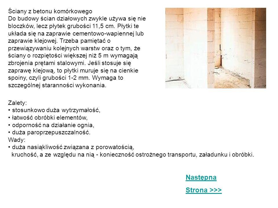 Następna Strona >>>